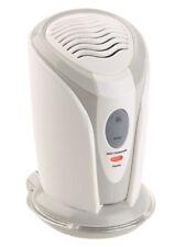 Mini ioniseur et purificateur d'air pour espaces confinés - NEWGEN MEDICALS