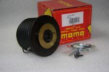 Momo Lenkradnabe C8907 für Suzuki Swift Lenkrad Nabe steering wheel hub mozzo na