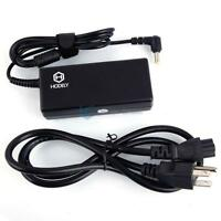 65W AC Adapter Charger for Toshiba Satellite C655D-S508 1C655D-S5063 C655D-S5048