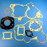 Magnetschalter Anlasser Relais für Aprilia Sportcity 125 Cube VBE00 Bj09-12