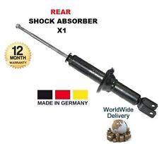 FOR ROVER 400 414 416 418 420 1.6 1.8 2.0 1990-2000 REAR SHOCK ABSORBER SHOCKER