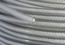 6 mm TIR PVC coated rope