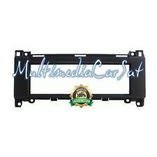 Mascherina Autoradio Montaggio 1 Din Iso Mercedes A B Vito Viano Sprinter 3/332