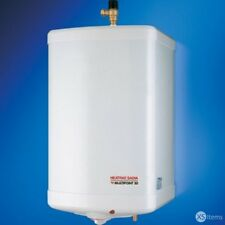 NEW Heatrae Sadia Multipoint 30 3kW Unvented Water Heater 30L Vertical Hot Water