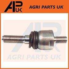 John Deere 6100 6200 6300 Tractor Inner Steering Axle ball Joint