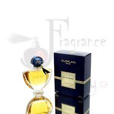 Guerlain Shalimar Eau De Parfum (EDP) W 90ml Boxed