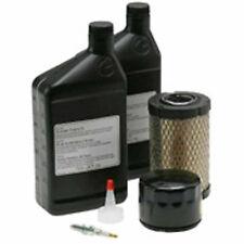 Briggs Amp Stratton Maintenance Kit For Standby Generator