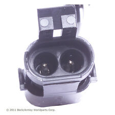 Beck/Arnley   Oxygen Sensor  156-2008