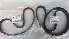 Mitsubishi Genuine Timing Belt Pajero L300 L200 4D56 4D56T