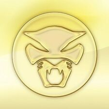 Thundercat - The Golden Age Of Apocalypse [CD]