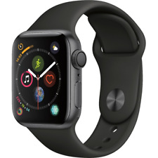 Apple Watch Series 4 GPS 44mm...