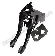ESCORT/Sierra Cosworth FRENO di polarizzazione pedale solo plancia