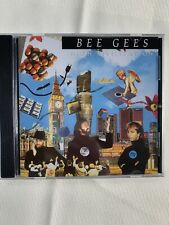 Bee Gees - High Civilization CD NEW SEALED