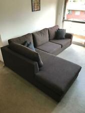 king furniture products for sale ebay rh ebay com au