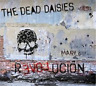 The Dead Daisies-Revolucion (US IMPORT) CD NEW
