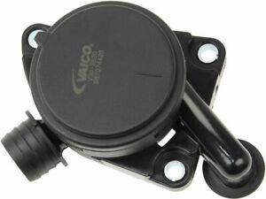 PCV Valve J742DZ for R320 E320 GL320 ML320 R350 2007 2008 2009 2010 2011 2012