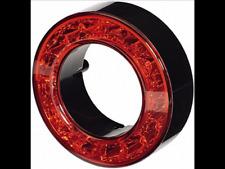 Hella Premium Modul LED Ring Schluss und Bremslicht rot
