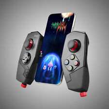 iPega PG-9055 Wireless Bluetooth Gamepad Gaming Controller Joystick for Android