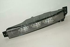 BMW 6 Series F06 F12 F13 LED Fog Driving Light LEFT LH VALEO 2011-