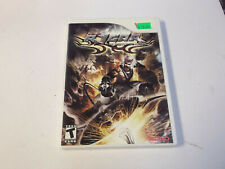 Rygar: The Battle of Argus (Nintendo Wii, 2009)
