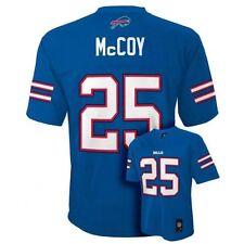 dd70f438e LeSean McCoy Buffalo Bills NFL Fan Apparel   Souvenirs
