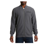 NEW! Puma Men's Primetime Athletic Jacket VARIETY SIZE AND COLOR! SALE!