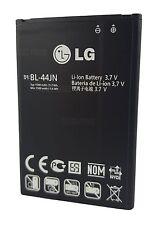 Original LG BL 44JN Akku Optimus L3 E400  L5 E610 Akku Accu  Battery