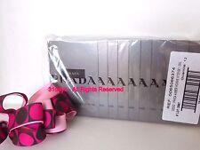 NEW 12 X PRADA Amber Pour Homme Intense Eau de Parfum Men Perfume Sample 1.5 ml