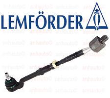 LEMFÖRDER Brand Tie Rod Assembly BMW X5   32216751277