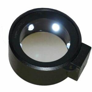 Visible Dust BriteVue Sensor Loupe 5x