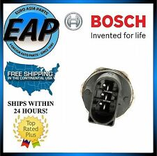 For Mercedes-Benz E320 GL320 ML320 R320 Fuel Pressure Sensor NEW