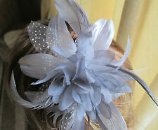 Unbranded Feather Casual Fascinators & Headpieces for Women