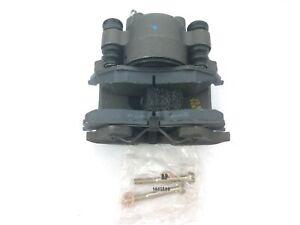 Disc Brake Caliper-QuickStop Loaded Caliper Wagner L128846 Reman