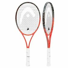 Head YouTek IG Radical MP Tennis Racquet Unstrung L4
