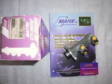 Maitre cylindre de frein OPEL Astra Combo Corsa Kadett Tigra Vectra  (LDPA44)