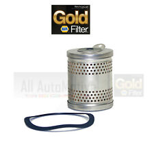 Engine Oil Filter for 1935-1970 Packard Willys Case Massey NAPA 1080