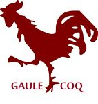 GAULECOQ