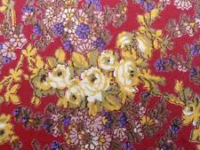 "Unbranded Lot 45"" Craft Fabrics"