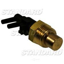 Ported Vacuum Switch Standard PVS48
