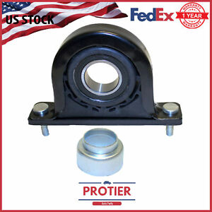 Brand New Protier Drive Shaft Center Support Bearing -  Part # DS6064