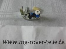 Unterbrecher Kontaktsatz Verteiler Land Rover 88 109 Rover SD1 MG Metro