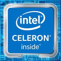 Intel Celeron G3930 Dual-Core Kaby Lake 2.9GHz LGA 1151 + CPU Fan/Heat Sink