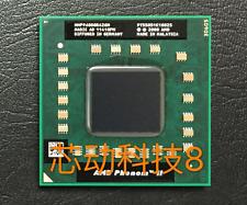 AMD Phenom II Quad-Core P960 1.8ghz/2mb/s1g4 HMP960SGR42GM Socket S1 CPU