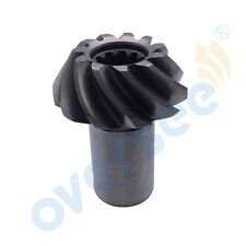 For SUZUKI Outboard hors-bord Motor 25, 30 HP Gear Pinion engranaje 57311-96320