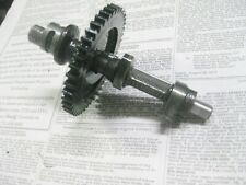 Tecumseh Engine Lv195Ea Camshaft Part 37460