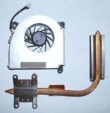 Ventola dissipatore Acer Aspire 3103WLMi  - fan heatsink
