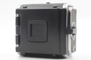 【N MINT】 Hasselblad 645 A-32 IV Chrom Film Back Holder Magazine 645 from Japan