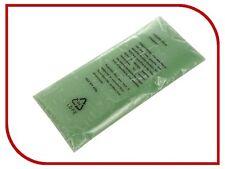Paraffin für Paraffinbad Behandlung Aloe