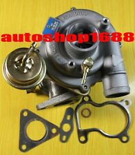 K03 GT15 VW Golf  Passat B4 Jetta 1.9 TDI 1.9L 90HP 66kw AHU/ALE/1Z turbocharger
