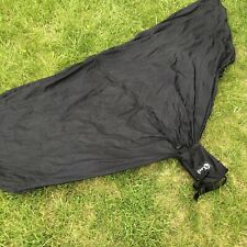 ENO - Eagles Nest Outfitters Guardian SL Bug Net, Black